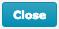 Close button