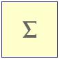 Equation Placeholder Image